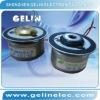 TRW300-042R15, TRW42R1-42 For DC Micro Motor