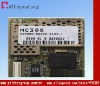 MC388 dual-band GSM wireless module