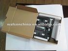 Huawei E372 42Mbps HSPA Wireless modem