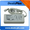 AC Adapter For Lenovo ADP-60JH Power WHITE Supply Cord Switching Charger