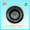 Popular Loudspeaker with LED light New