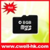 Wholesale Micro SD