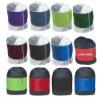 Drawstring Closure promotional Mesh Laundry Bag;Mesh Laundry Bag