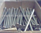 common wire nails,iron wire nails,common nails,nails