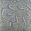 PVC vinyl flooring (Carpet design)
