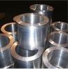 aluminium forging tube /ring