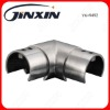 Channel Pipe Fittings(YK-9492)