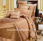 tourmaline health bedding sets