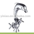 (C0015-F)high quality faucet