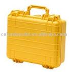 medical box case
