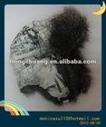Winter Fur Lined Warm Ski Hat Ear Flap Russian Trapper Aviator Cap