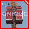 Construction Elevator Lift Price
