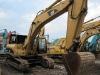 Used Hyduralic Excavator cat330C, cat Excavators