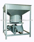 WDK, DB, KR, KB Disc Feeder
