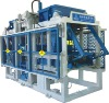 Block Making Machine QFT8-15
