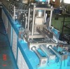 Partition Beam Roll Forming Machine(Manufacturer)