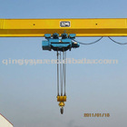 HC 32t Electric wire rope hoist
