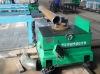 Piping Fabrication Fast Fitting-up Machine