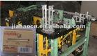Match Box Making Machinery 008613773290740
