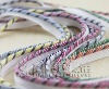 XSD Master Ribbon,Velcro Ribbon