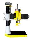 artificial stone drilling machine