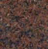 tianshan red granite slab, natural granite