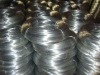 Ectro/Hot-dip Galvanized Iron Wire