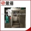 Steam sock setting machine-electric heating