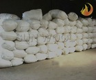 high temperature pipe linings ceramic fiber bulk