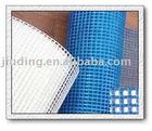 For reinforced wall material: AR Fiberglass Reinforcement Mesh