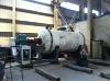 2012 Hot Sale Reclaimed Rubber Devulcanizer