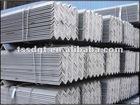 JIS Standard Steel Angle