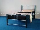 Atlas Single Bed Frame