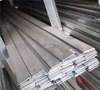 316 stainless steel flat bar