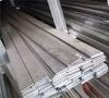 316 stainless steel flat bar
