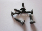 Grey phosphated Drywall Screws