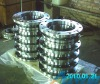 ANSI flange with best price