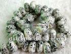 ceramic bead in bulk wholesale