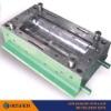 air conditioner plastic mold