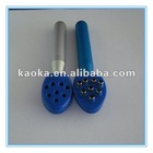 2012 hot sale foot scrubber , foot care product , foot tools