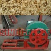 Hot sales large wood chipper with best price