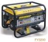 Gasoline Generator KH-FY2500