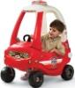 Child Ambulance