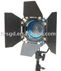 575 watts HMI or CDM Spotlight