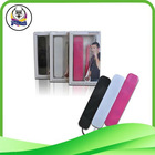 Wholesale for iPhone 4 / iPad Radiation Protected Telephone