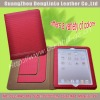 360 rotated ipad case&ipad covers 2012