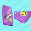 Silicone Cell Phone Cover