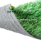 Soft Artificial grass for soccer field
