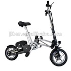 12 inch electric bike /12 inch folding electric bike/folding electric bicycle with CE