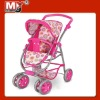 popular selling new item baby pram stroller